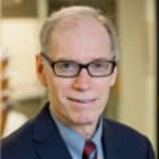 Kevin Prendiville, MD