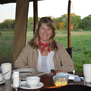 Pamela Vonmatthiessen, MD