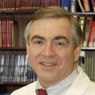 Joseph Durham, MD