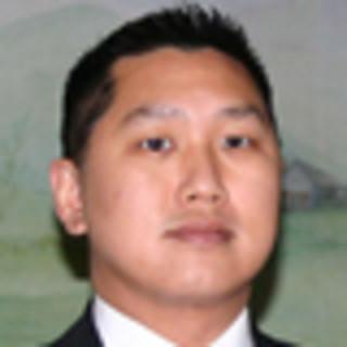 Bernard Lee, MD