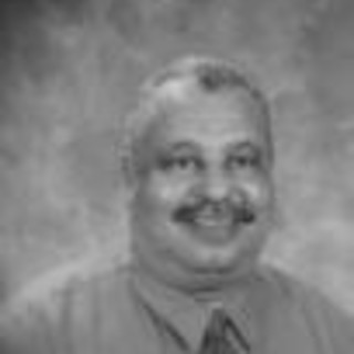 Willie Whitaker, MD