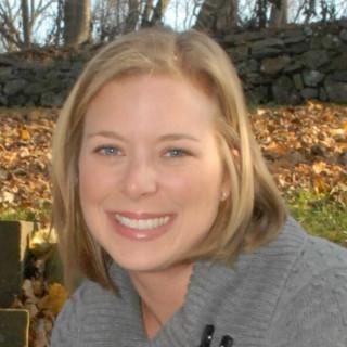 Lindsay (Felice) Calio, PA