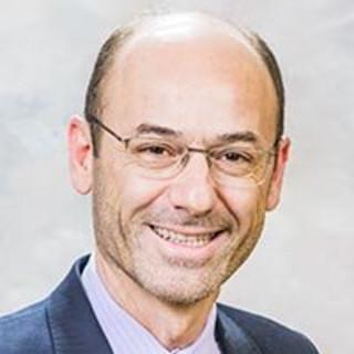 Nizar Kherallah, MD
