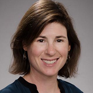 Mara Roth, MD