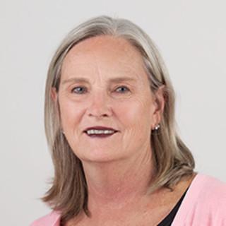 Susan Cluett