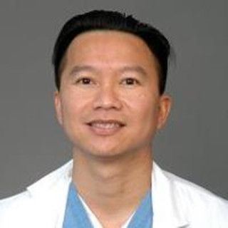 Thach Nguyen, MD