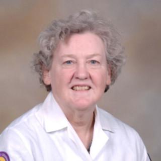 Linda Nall, MD