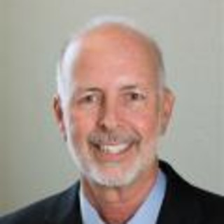 Neil Shmunes, MD