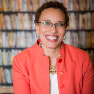 Dianne Ansari Winn, MD MPH avatar