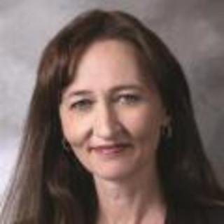 Lynn Keenan, MD