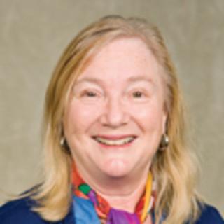 Vivienne Newman, MD