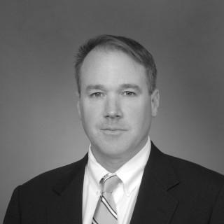 Daniel Tierney, MD