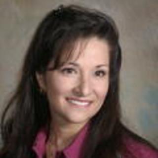Yasmine Kareem, MD