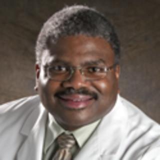 Dudley Roberts III, MD