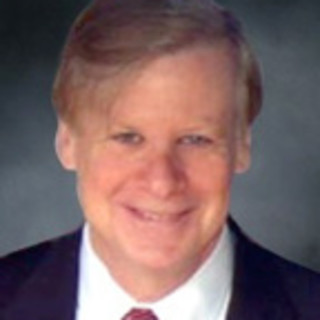 Bruce Lerman, MD