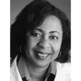 Tyra Bryant-Stephens, MD