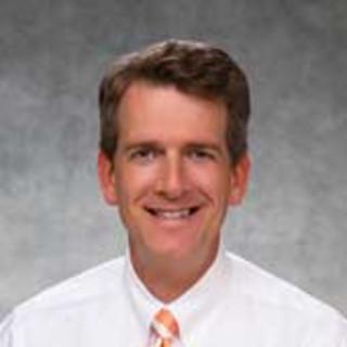 Roy Broady, MD