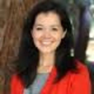 Natalie Galante