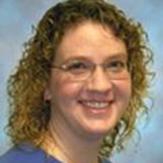 Stephanie Wojtowicz, MD