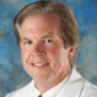 Kevin Kearney, MD