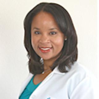 Renee Hilliard, MD