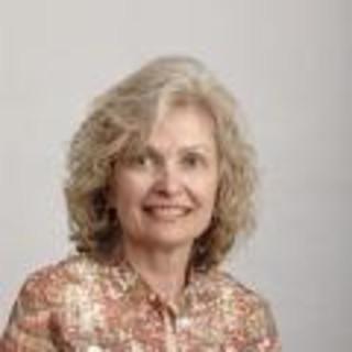 Sharon Bertroche, MD