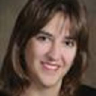 Cheryl Morgan-Ihrig, MD