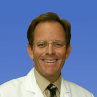 David Haddock, MD