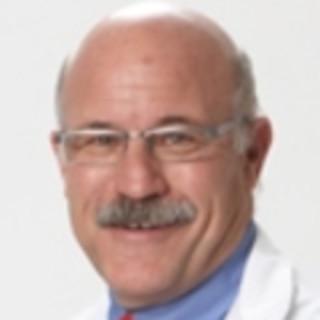 Michael Peetz, MD