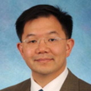 Yueh Lee, MD