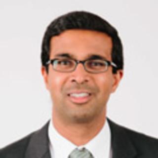 Dr. bettinger greenbrae ca jonathan toomim bitcoins