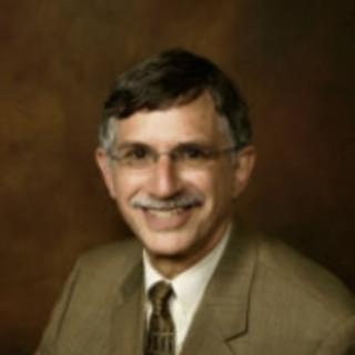 Marc Goldberg, MD