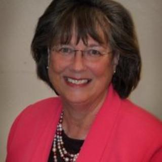 Susan Rawlins