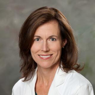 Angela Scott, MD