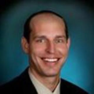 Daniel Swartz, MD