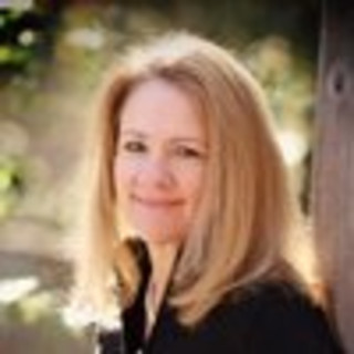 Kathy Cook Porter