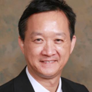 Craig Fong, MD