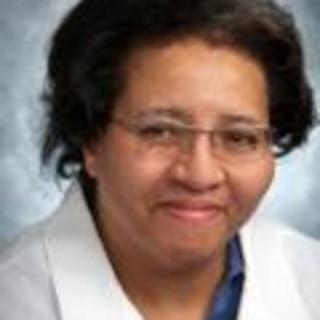 Pamela Randolph, MD