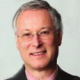 Bruce Korf, MD