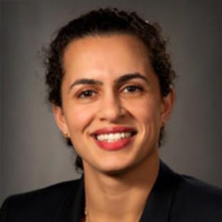 Negin Hajizadeh, MD