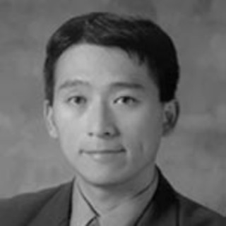 Christopher Chin, MD