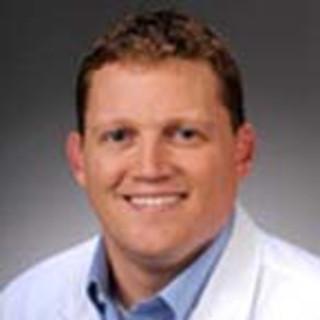 David Tignor, MD