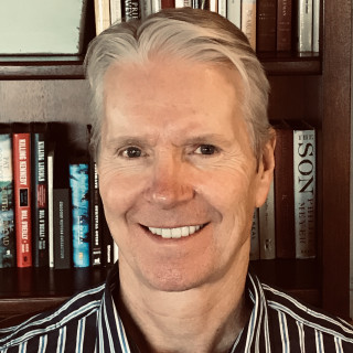 Dennis Dunning, MD