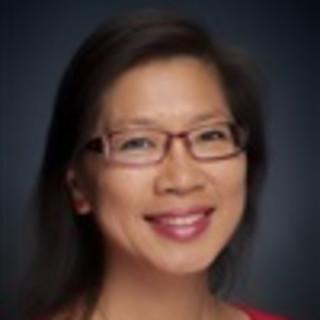 Agnes Wong, MD