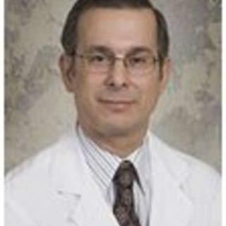 Howard Willens, MD