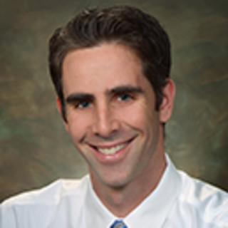 Dominic Kiomento, MD