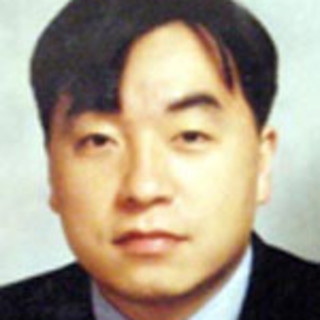 Richard Choi, MD