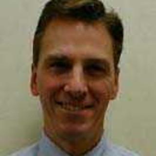 James Bartelsmeyer, MD