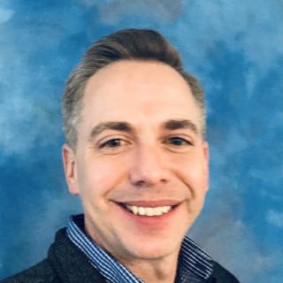 Joseph Brown, PA