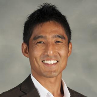 Kazuma Nakagawa, MD